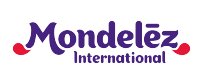 Mondeles intrnational